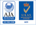 ISO 9001: 2008 accredited - Quality Precision Engineering