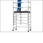 Ladders and Other Access Equipment