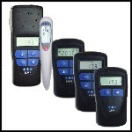 TME Thermometers