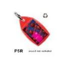 Recycled Promotional Keyrings