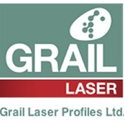 Grail Laser Profiles Ltd