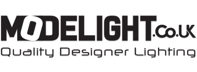 Modelight - Quality Designer Lighting