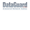 DataGuard Armoured Cables
