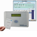 Integrated Access Control Solutions