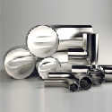 Electropolished Tube and Fittings