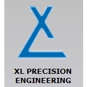 XL Precision Engineering