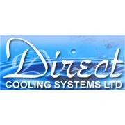 Direct Cooling Systems Ltd.