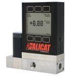 Hand-Held Battery Powered Flow Meters and Pressure Gauges and Calibrators