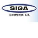 SIGA (Electronics) Ltd