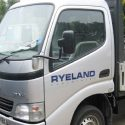 Ryeland Toolmakers Ltd