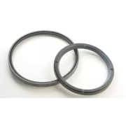 Heavy Duty Rotary Seals