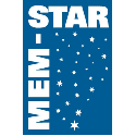 Mem-Star Rugged Ltd