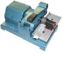 Wire Processing Machinery - Ribbon Cable