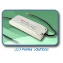 LED Power Solutions