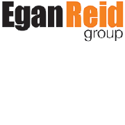 Egan Reid Stationery Co Ltd