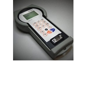 Flow Measuring Equipment Hire