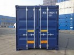 Containers Direct Ltd