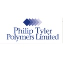 Philip Tyler Polymers Ltd