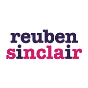 Reuben Sinclair Ltd