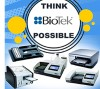 Think Possible with BioTek
