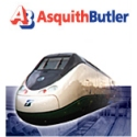 Asquith Butler Ltd