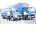 LGV C1 Driver Training 3.5t - 7t