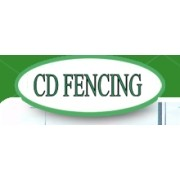 CD Fencing and Construction Services Ltd