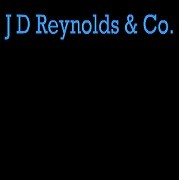 J D Reynolds and Co