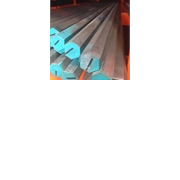 Super Duplex Stainless Steels S32550 / S32760