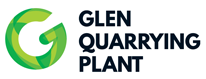 Glen Quarrying Plant