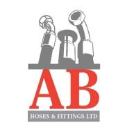 AB Hoses and Fittings Ltd