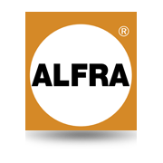 ALFRA Electrical LTD