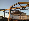Struxteel Steelwork Management Ltd