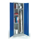 Steel Storage Cupboards for all applications: