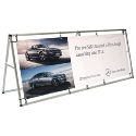Advertising Banners