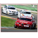 Vehicle & Motor Sport Noise Measurement