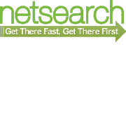 Net Search Web Design