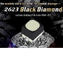 Ledman Launched 2623 smallest SMD LED for outdoor display application