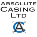 Absolute Casing Ltd