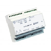 BACnet Controllers