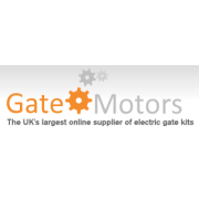 Gate Motors UK