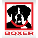 Boxer Enterprises Ltd