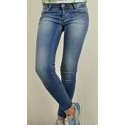 JEANS BY MISSMISS ITALY