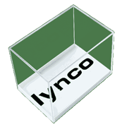 Lynco Europe Ltd.