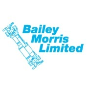 Bailey Morris Ltd