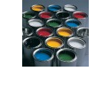 Aerospace and Defence Coatings