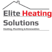Elite Heating Solutions