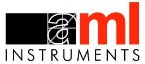 AML Instruments Ltd