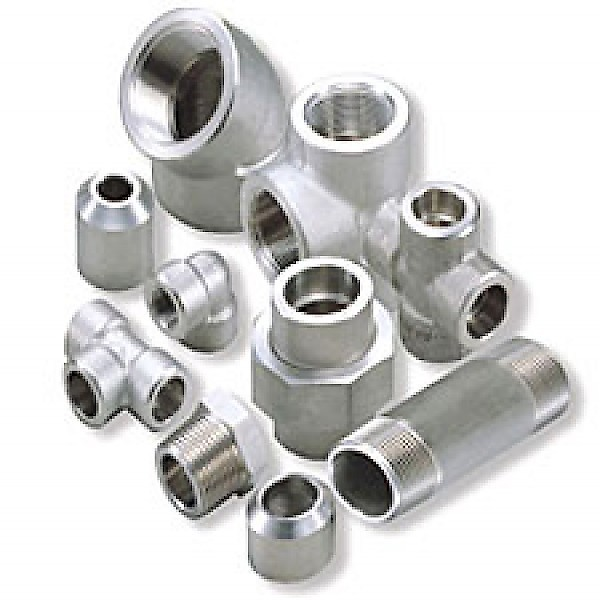 Stainless Steel Polishers
