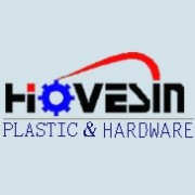 Dongguan Hovesin Industrial Co Ltd
